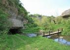 скални феномени около река Чернелка